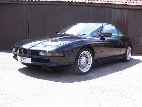 BMW_840_ci_car.jpg